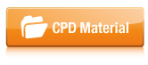cpd-material