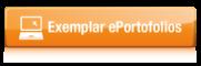 exeplar-eportfolios