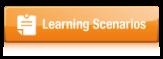 learning-scenarios