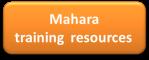 mahara-resources