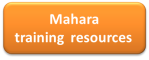mahara-resources