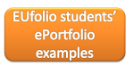 portf-examples