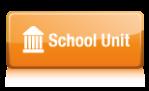 school-unit